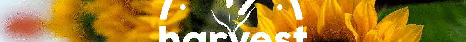 Harvest party 2021: Время вышло